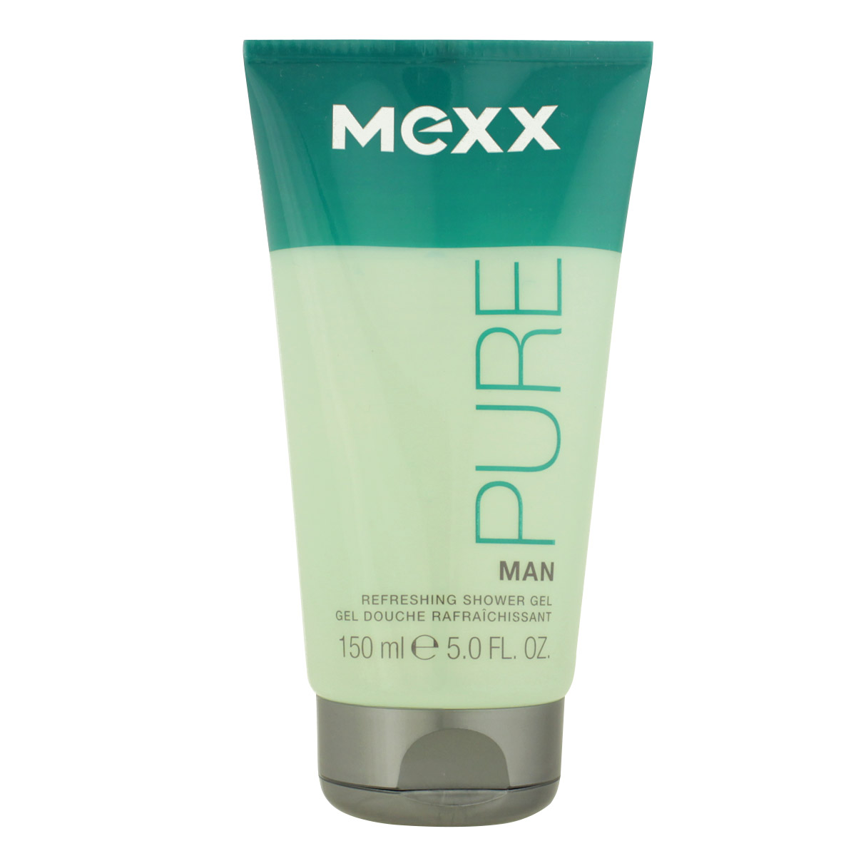 Mexx Pure Man SG 150 ml M