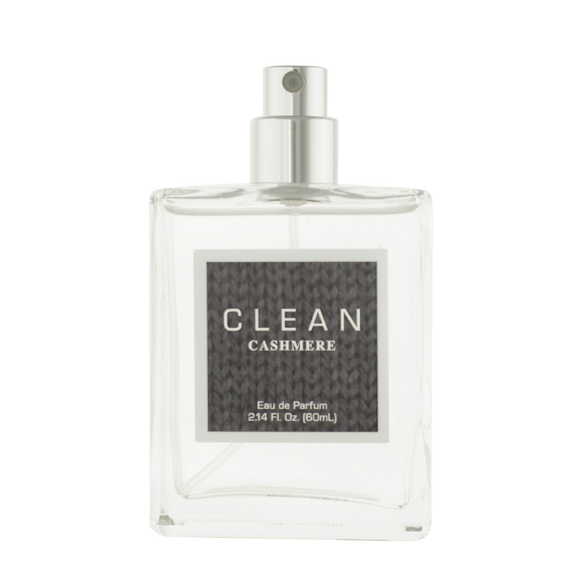 Clean Cashmere EDP tester 60 ml UNISEX