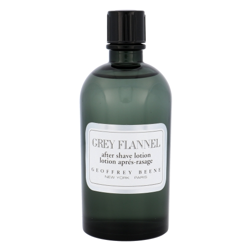 Geoffrey Beene Grey Flannel AS 120 ml M