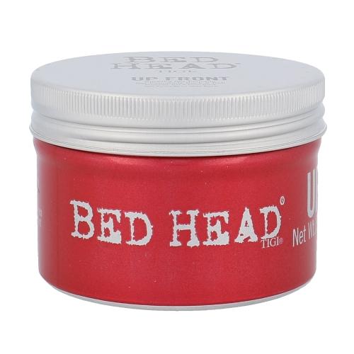 Tigi Bed Head Up Front Rocking Gel-Pomade 95 g