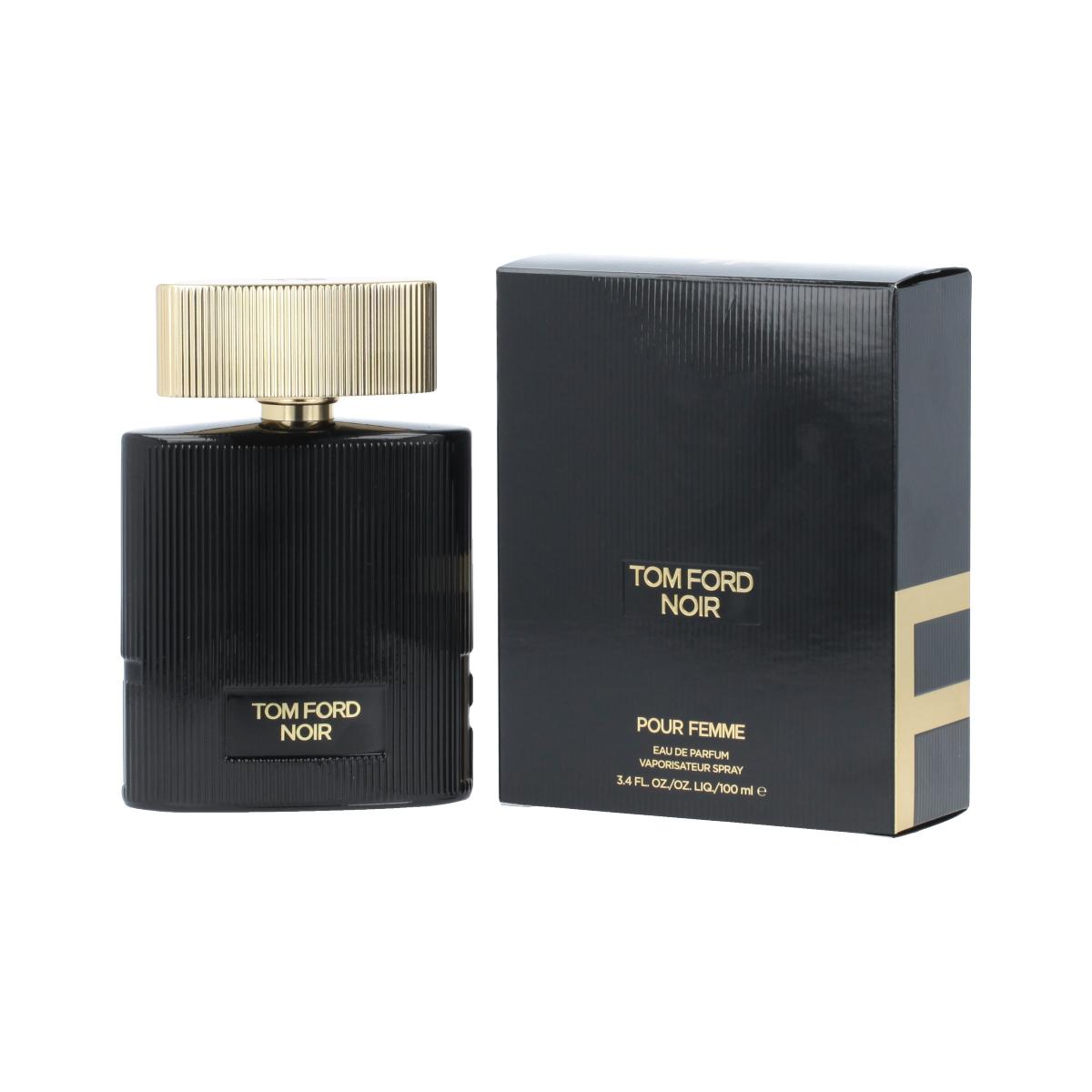 Tom Ford Noir Pour Femme EDP 100 ml W