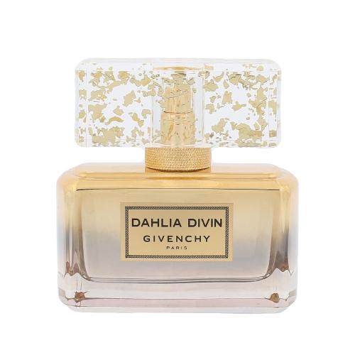 Givenchy Dahlia Divin Le Nectar de Parfum EDP 50 ml W