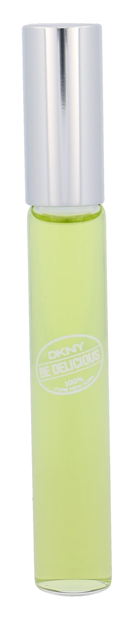DKNY Donna Karan Be Delicious EDP MINI 10 ml W