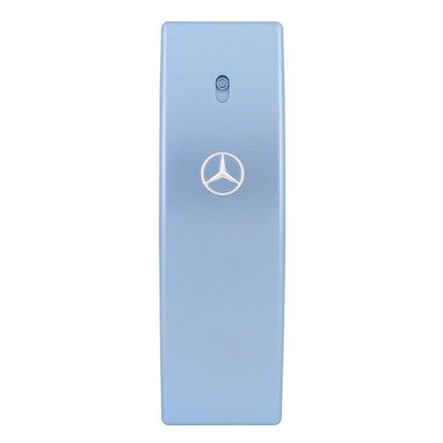 Mercedes-Benz Mercedes-Benz Club Fresh EDT tester 100 ml M