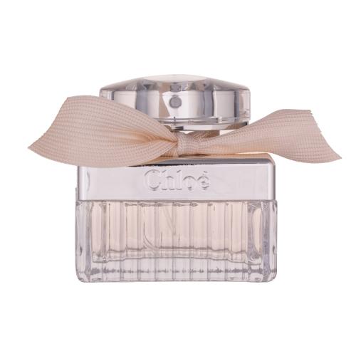 Chloe Chloe Fleur de Parfum EDP 30 ml W
