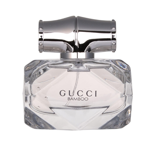 Gucci Bamboo EDT 30 ml W