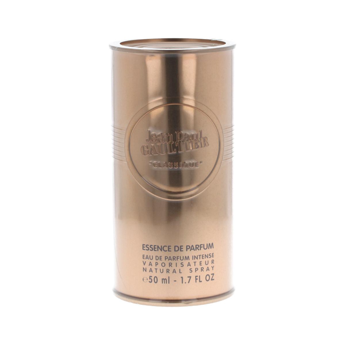 Jean Paul Gaultier Classique Essence de Parfum EDP 50 ml W