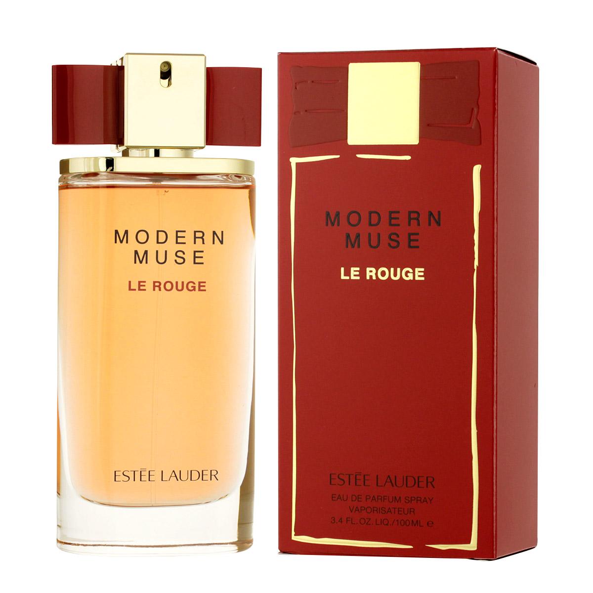 Estée Lauder Modern Muse Le Rouge EDP 100 ml W