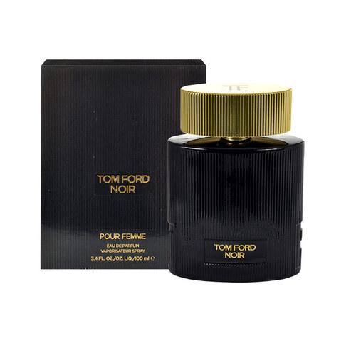 Tom Ford Noir Pour Femme EDP 30 ml W