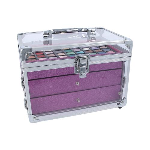 Makeup Trading Beauty Case II Set