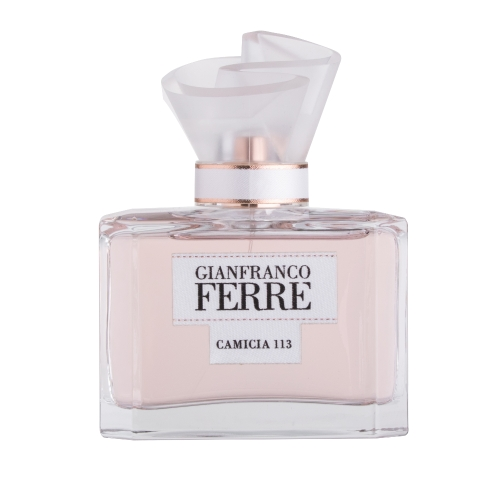Gianfranco Ferre Camicia 113 EDT 100 ml W