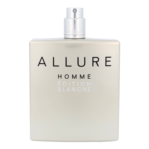 Chanel Allure Homme Edition Blanche EDP tester 100 ml M