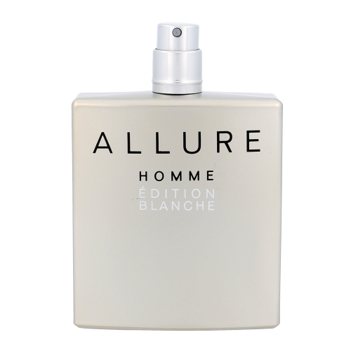 Chanel Allure Homme Edition Blanche EDP tester 50 ml M