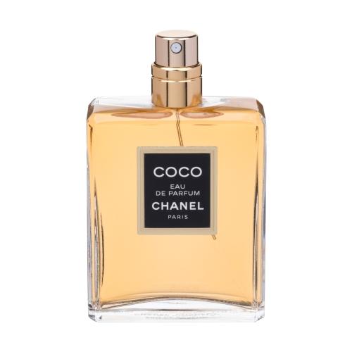 Chanel Coco EDP tester 50 ml W