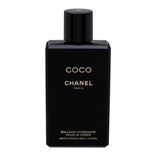 Chanel Coco BL 200 ml W