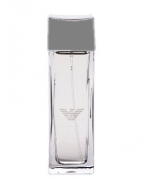 Armani Giorgio Emporio Armani Diamonds for Men AS tester 75 ml M