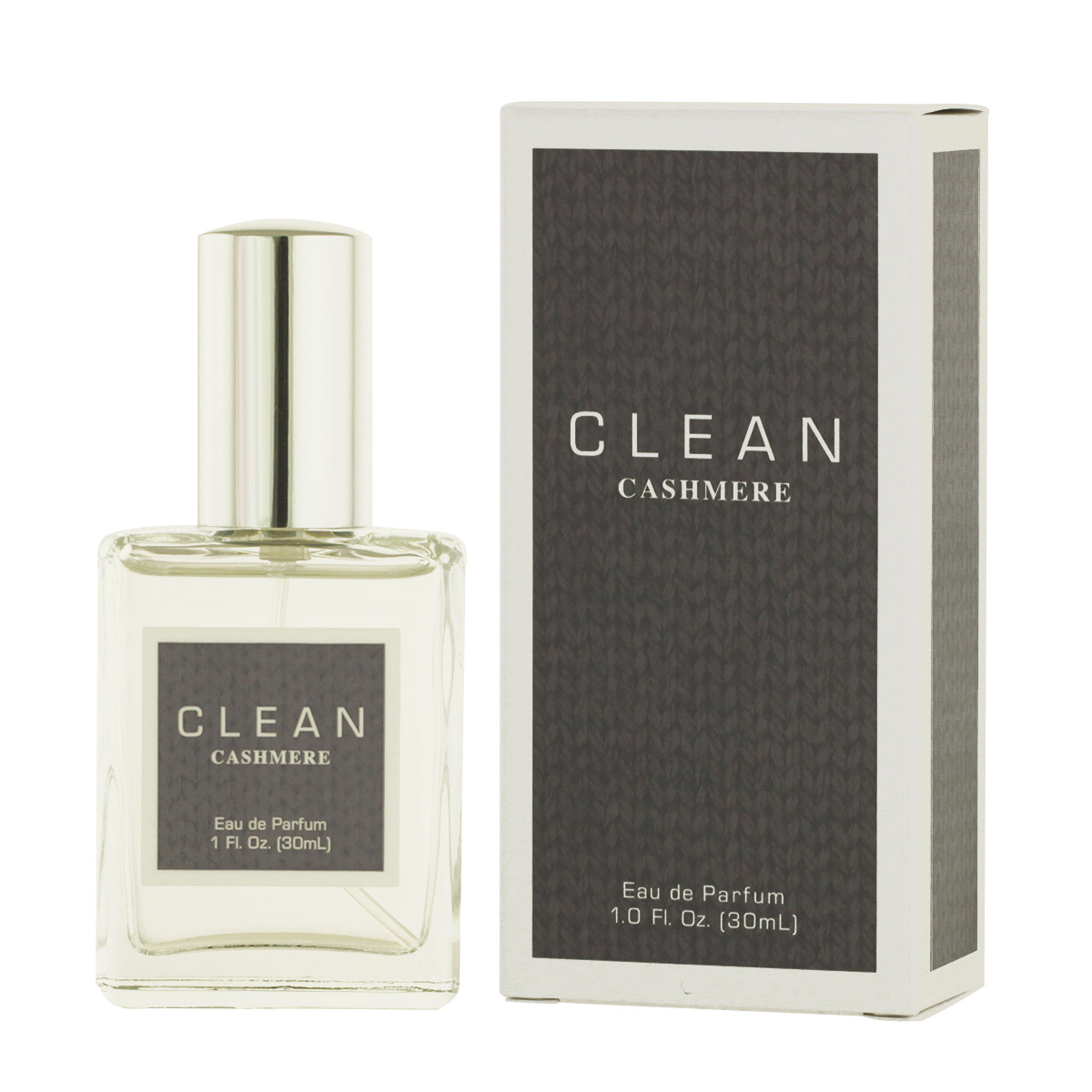 Clean Cashmere EDP 30 ml UNISEX
