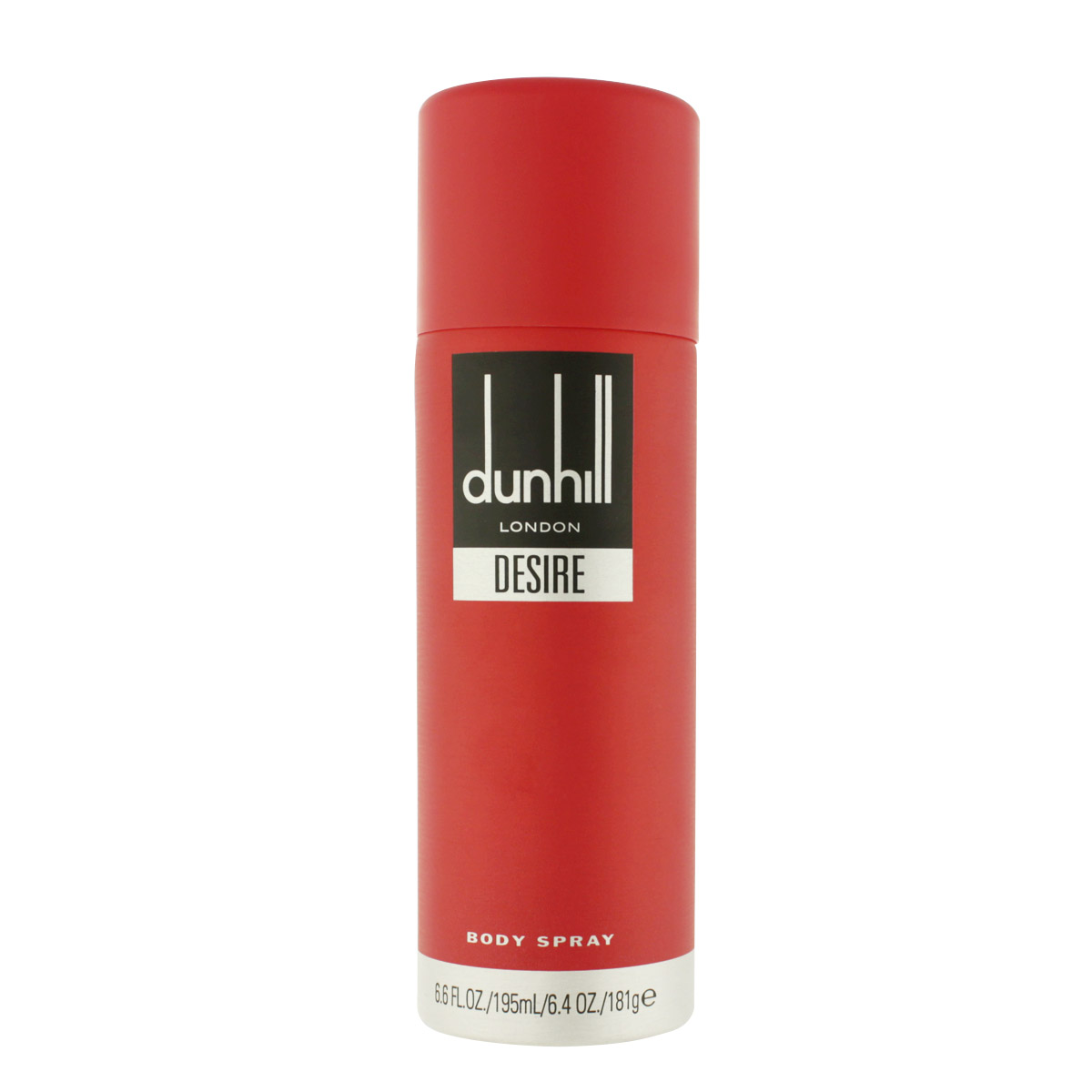 Dunhill Alfred Desire for a Men DEO ve spreji 195 ml M
