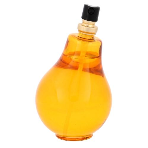 Cofinluxe Watt Yellow EDT tester 100 ml W