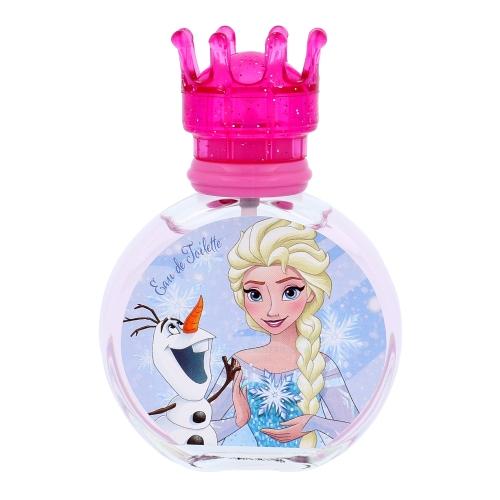 Disney Frozen EDT 50 ml