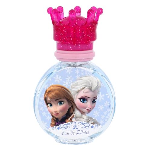 Disney Frozen EDT 30 ml