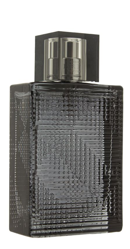 Burberry Brit Rhythm EDT tester 50 ml M