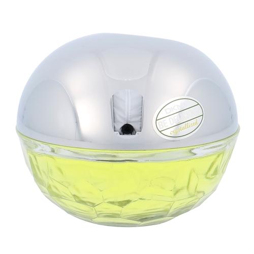 DKNY Donna Karan Be Delicious Crystallized EDP tester 50 ml W