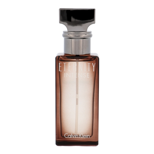 Calvin Klein Eternity Intense EDP 30 ml W