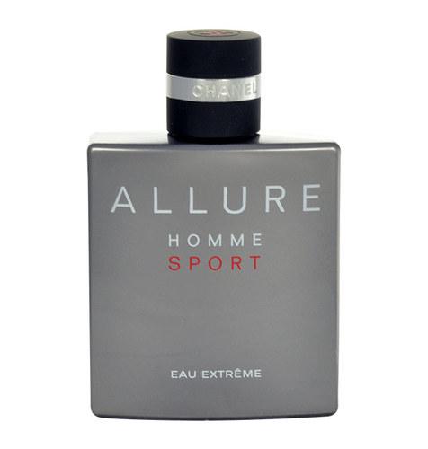 Chanel Allure Homme Sport Eau Extrême EDP 150 ml M