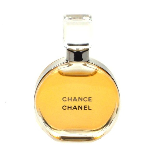 Chanel Chance Parfum MINI 7.5 ml W