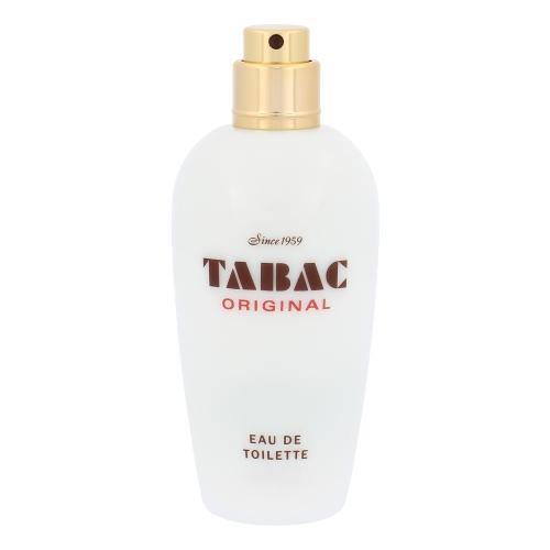 Tabac Original EDT tester 50 ml M