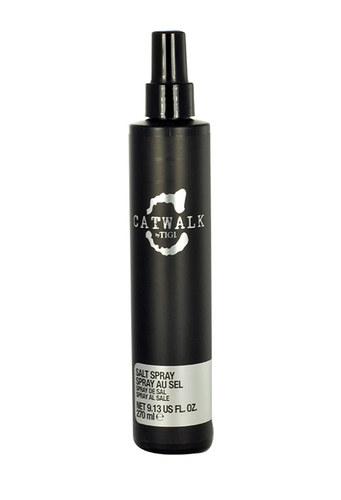 Tigi Catwalk Session Series Salt Spray 270 ml