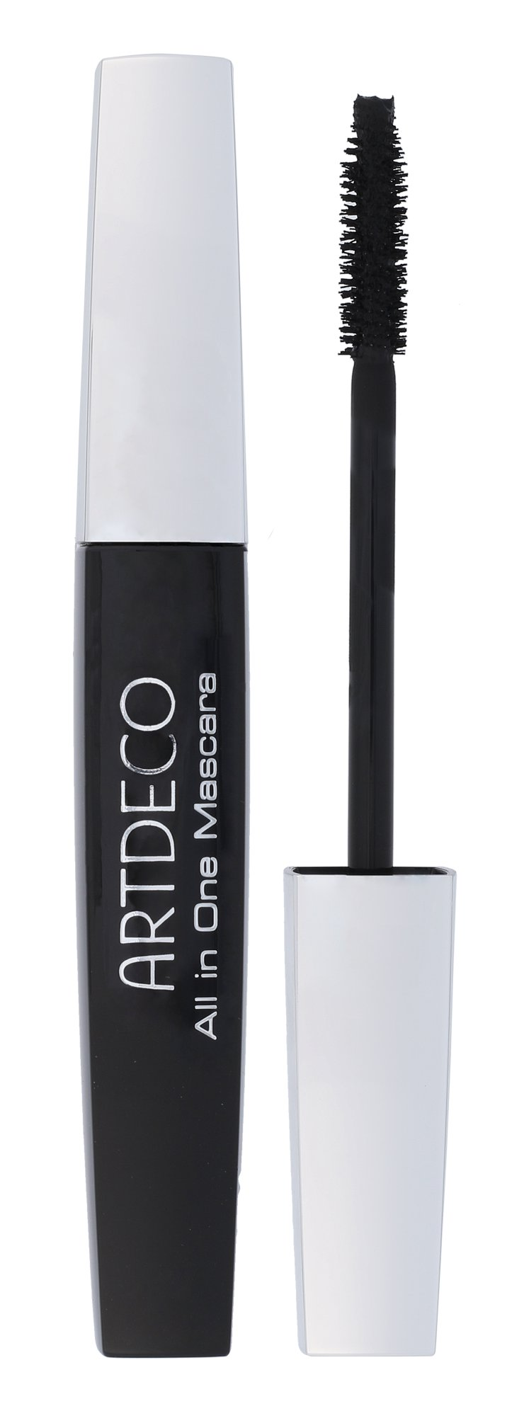 Artdeco All In One Mascara (01 Black) 10 ml