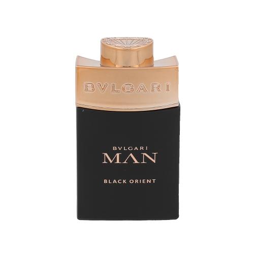 Bvlgari Man Black Orient Parfém 15 ml M
