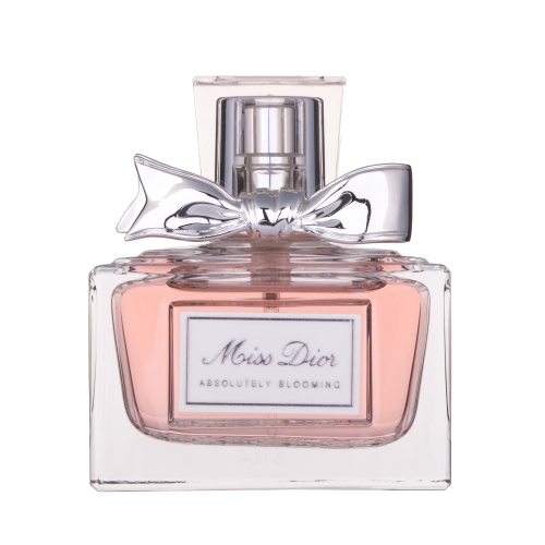 Dior Christian Miss Dior Absolutely Blooming EDP 30 ml W