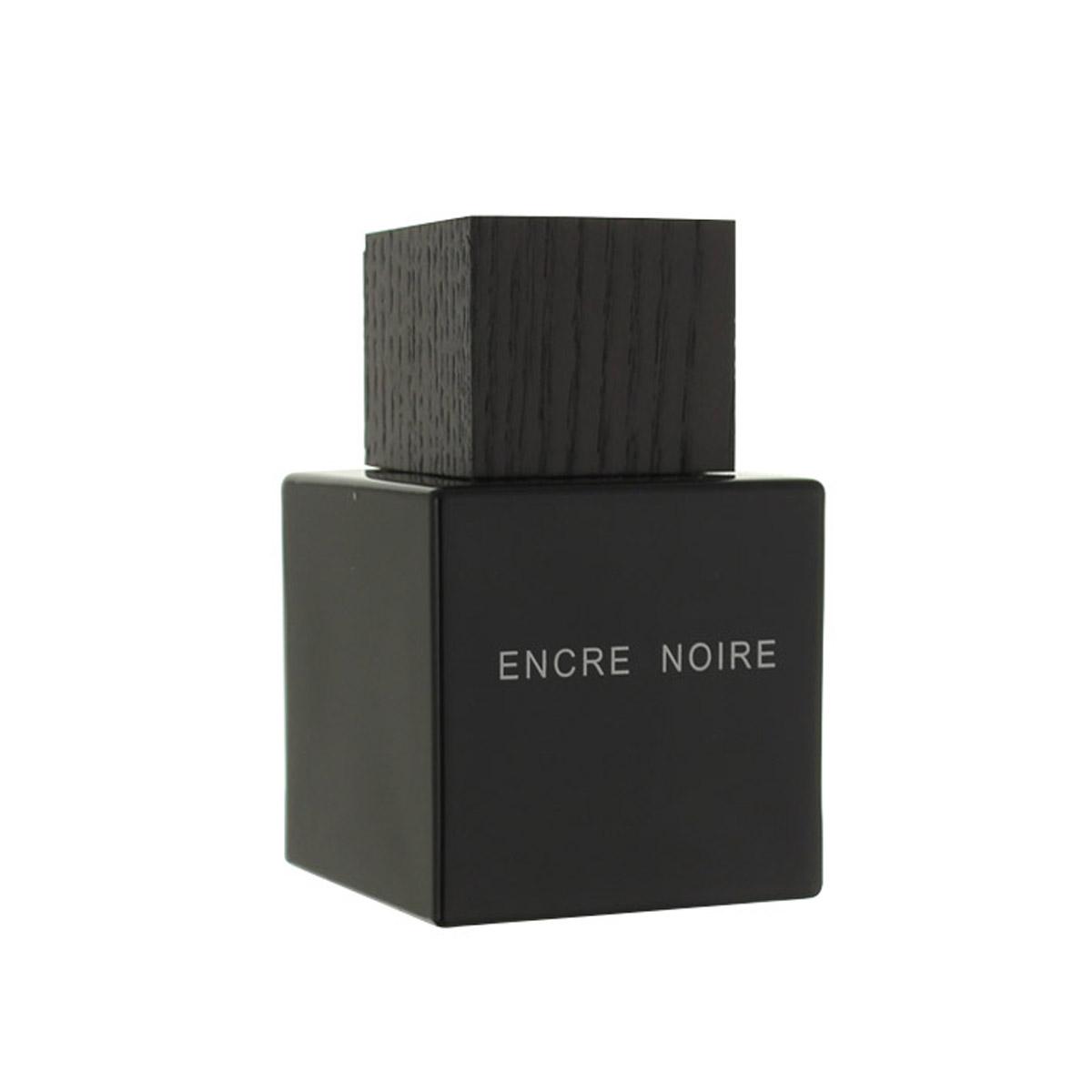 Lalique Encre Noire pour Homme EDT tester 50 ml M