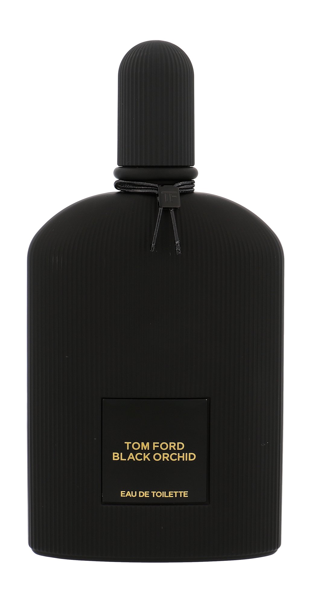 Tom Ford Black Orchid EDT 100 ml W
