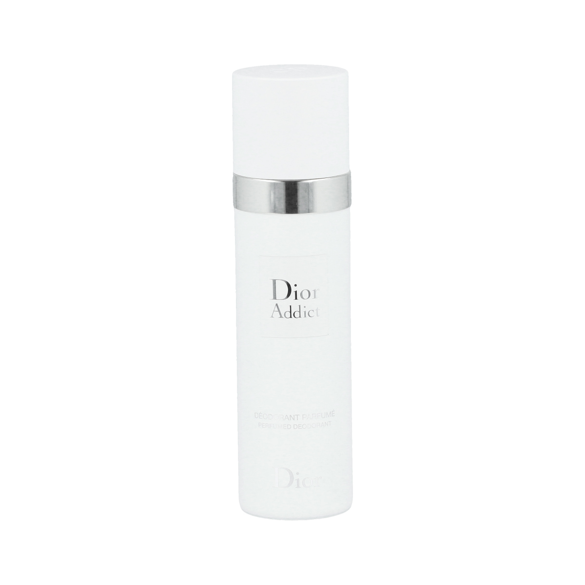 Dior Christian Addict DEO ve spreji 100 ml W