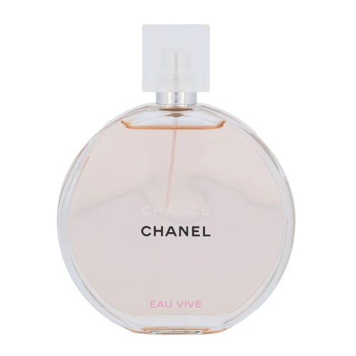 Chanel Chance Eau Vive EDT 150 ml W
