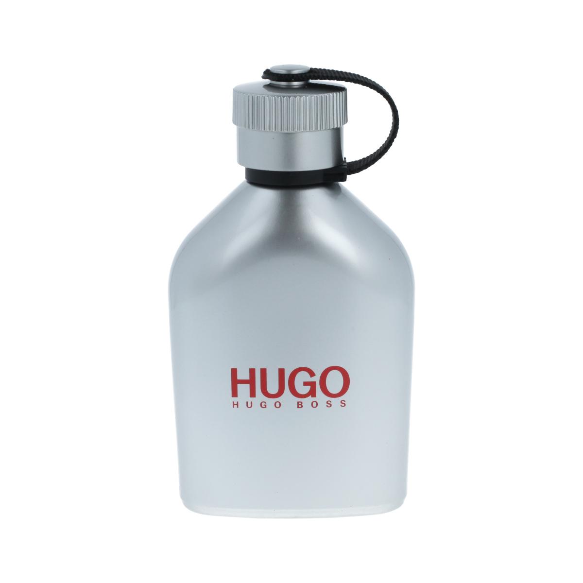 Hugo Boss Hugo Iced EDT 125 ml M
