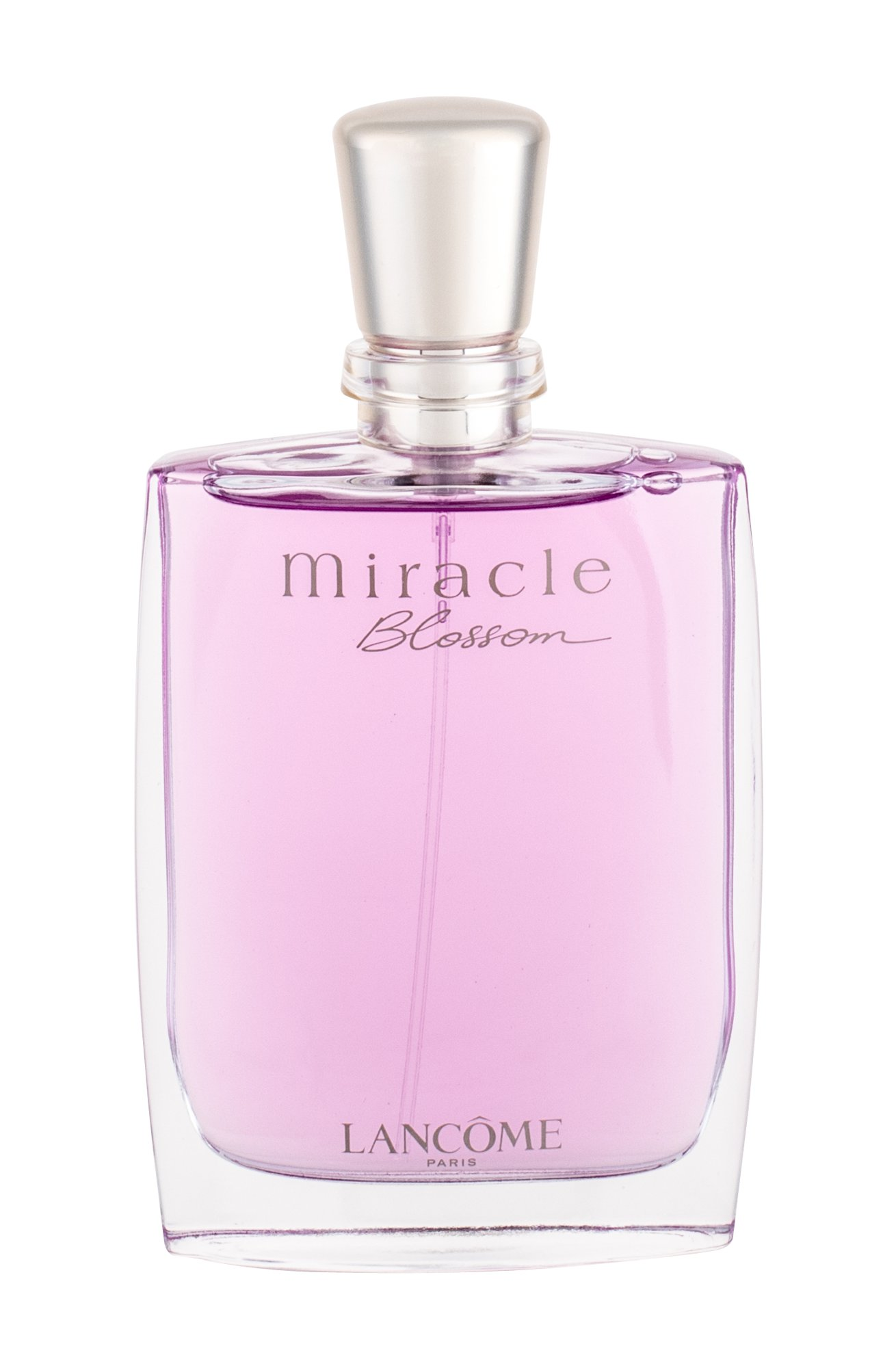 Lancome Miracle Blossom EDP 100 ml W