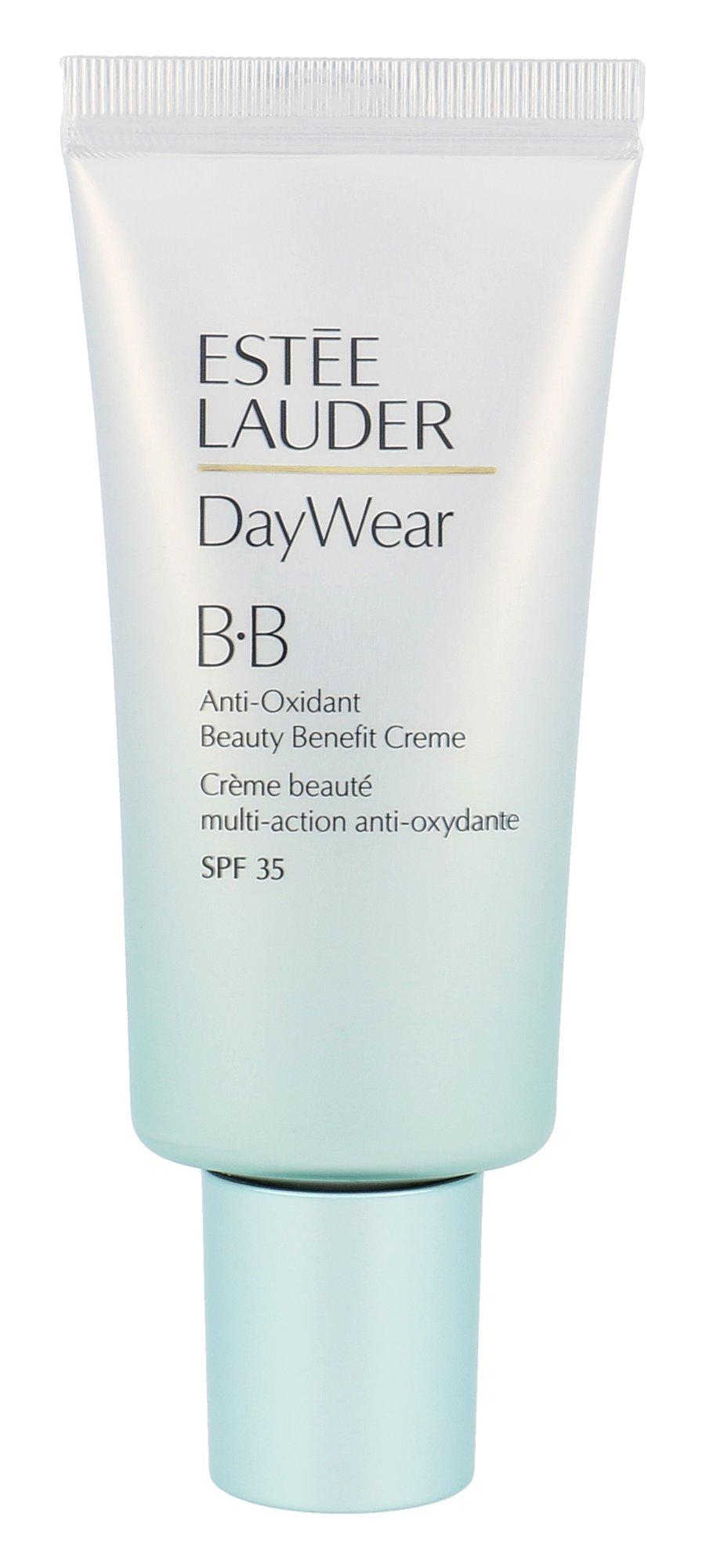 Estée Lauder DayWear BB Cream (01 Light) SPF 35 30 ml