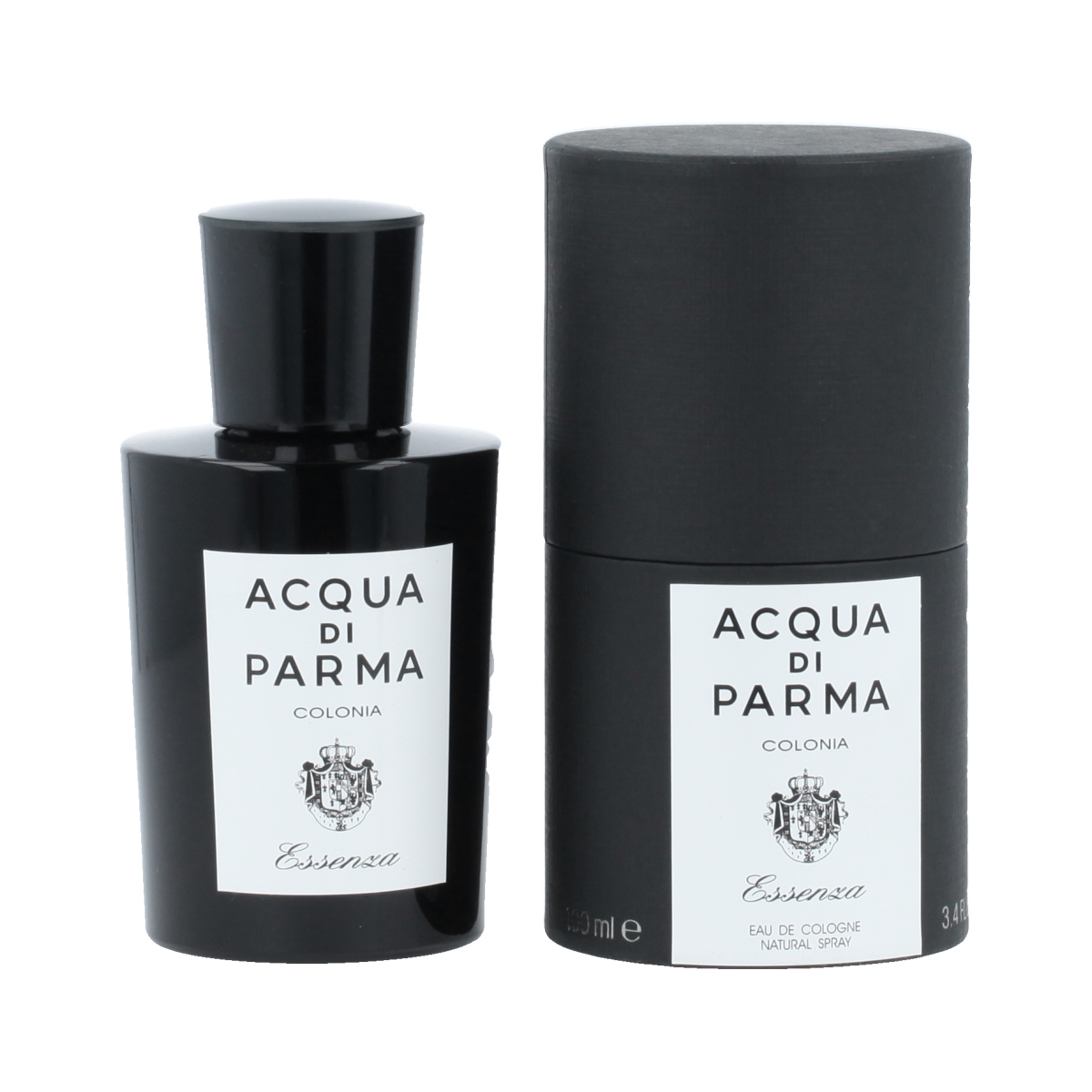 Acqua Di Parma Colonia Essenza EDC 100 ml M