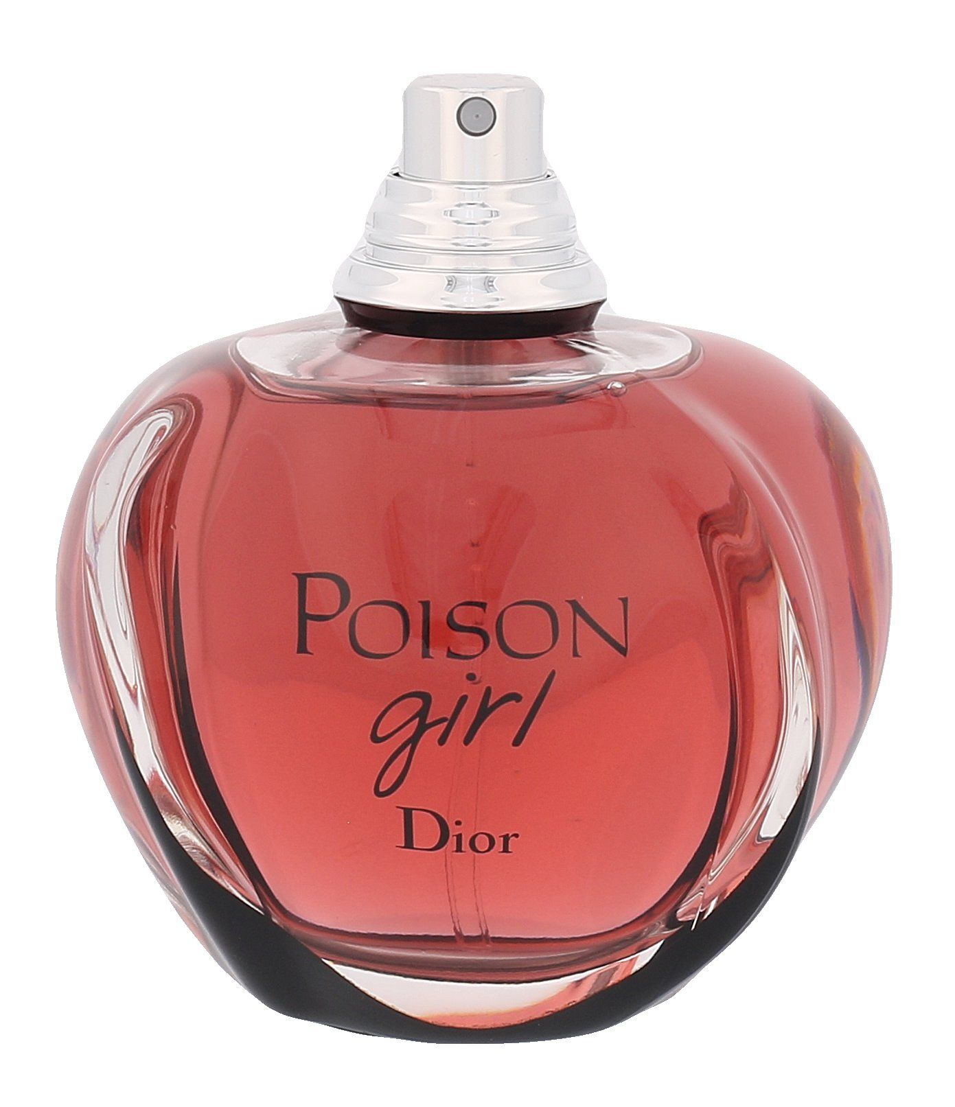 Dior Christian Poison Girl EDP tester 100 ml W