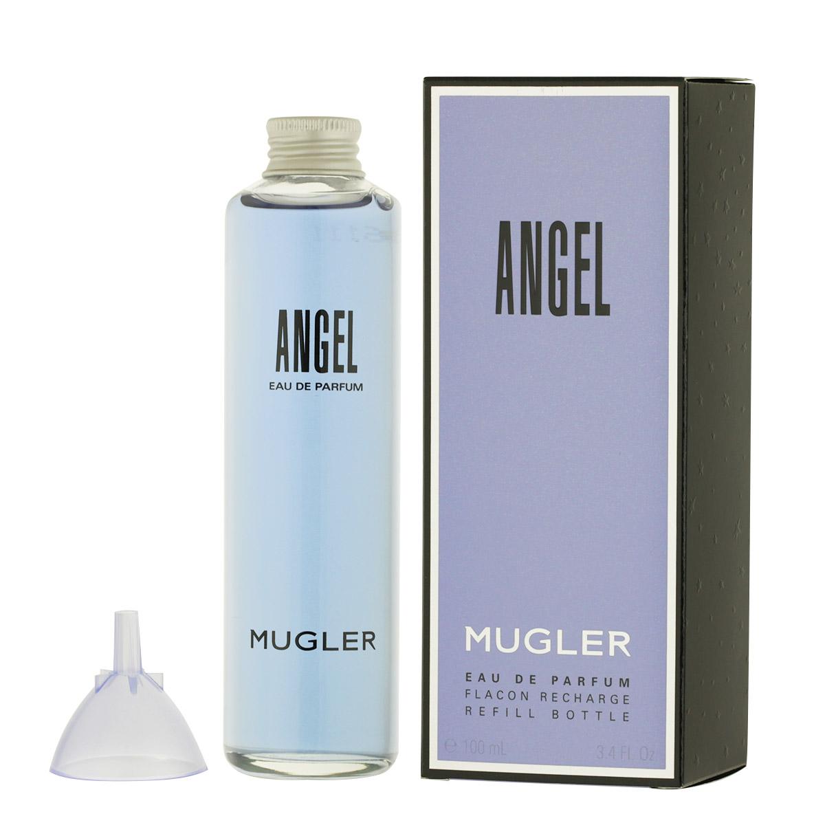 Mugler Angel EDP náplň 100 ml W