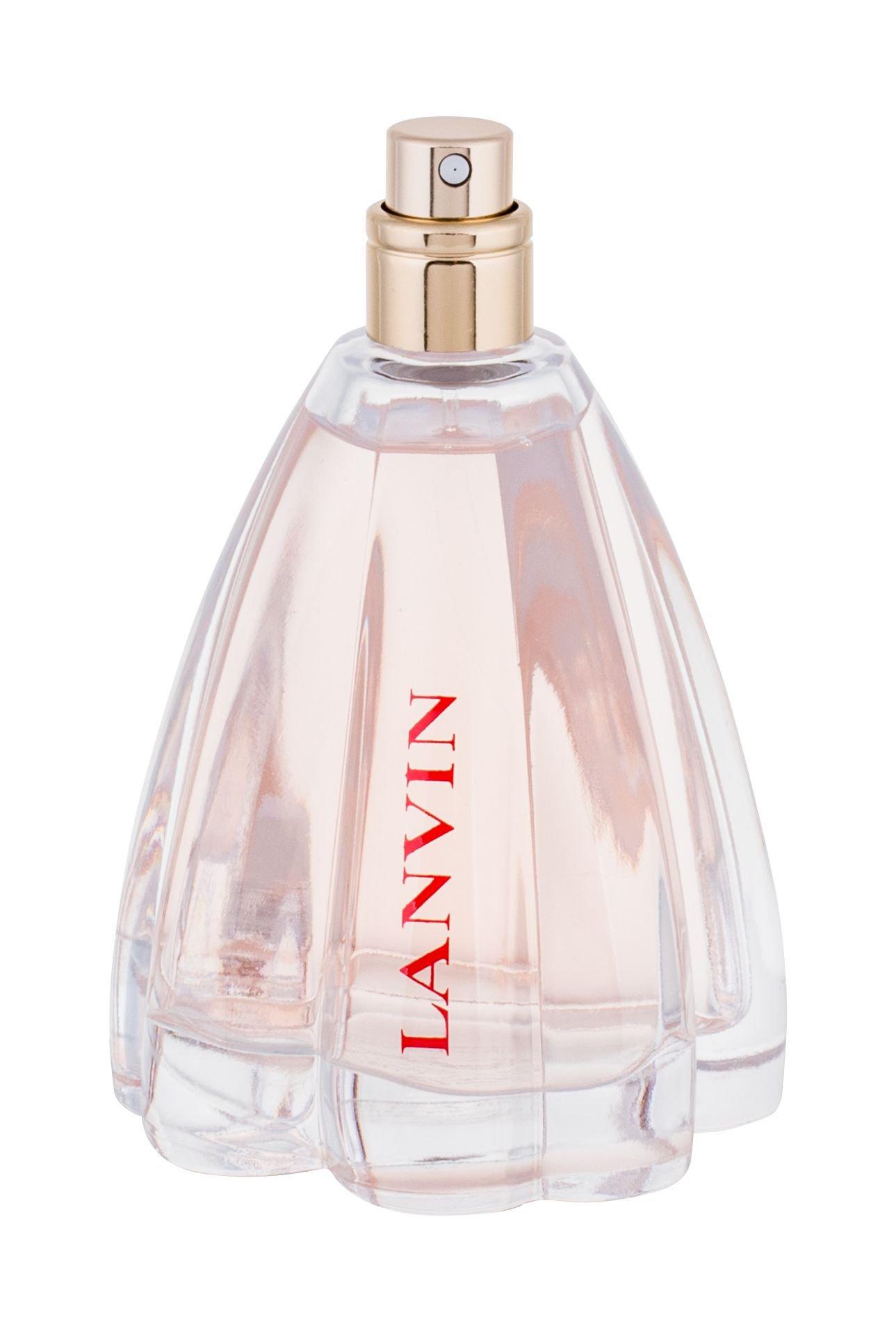 Lanvin Modern Princess EDP tester 90 ml W