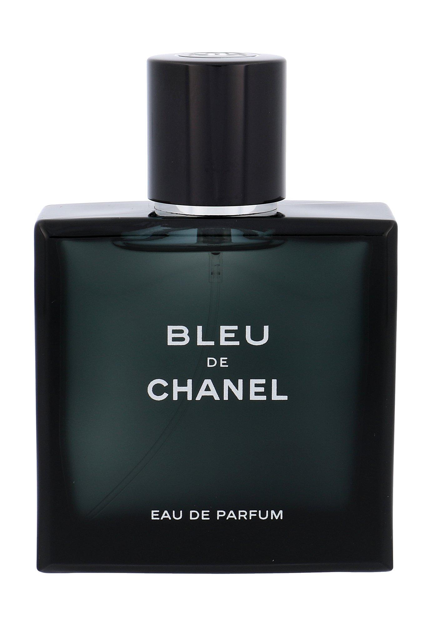 Chanel Bleu de Chanel EDP 50 ml M