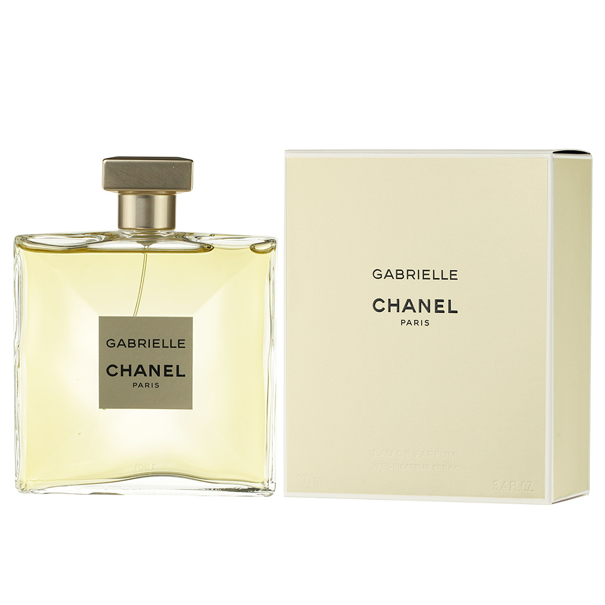 Chanel Gabrielle EDP 100 ml W