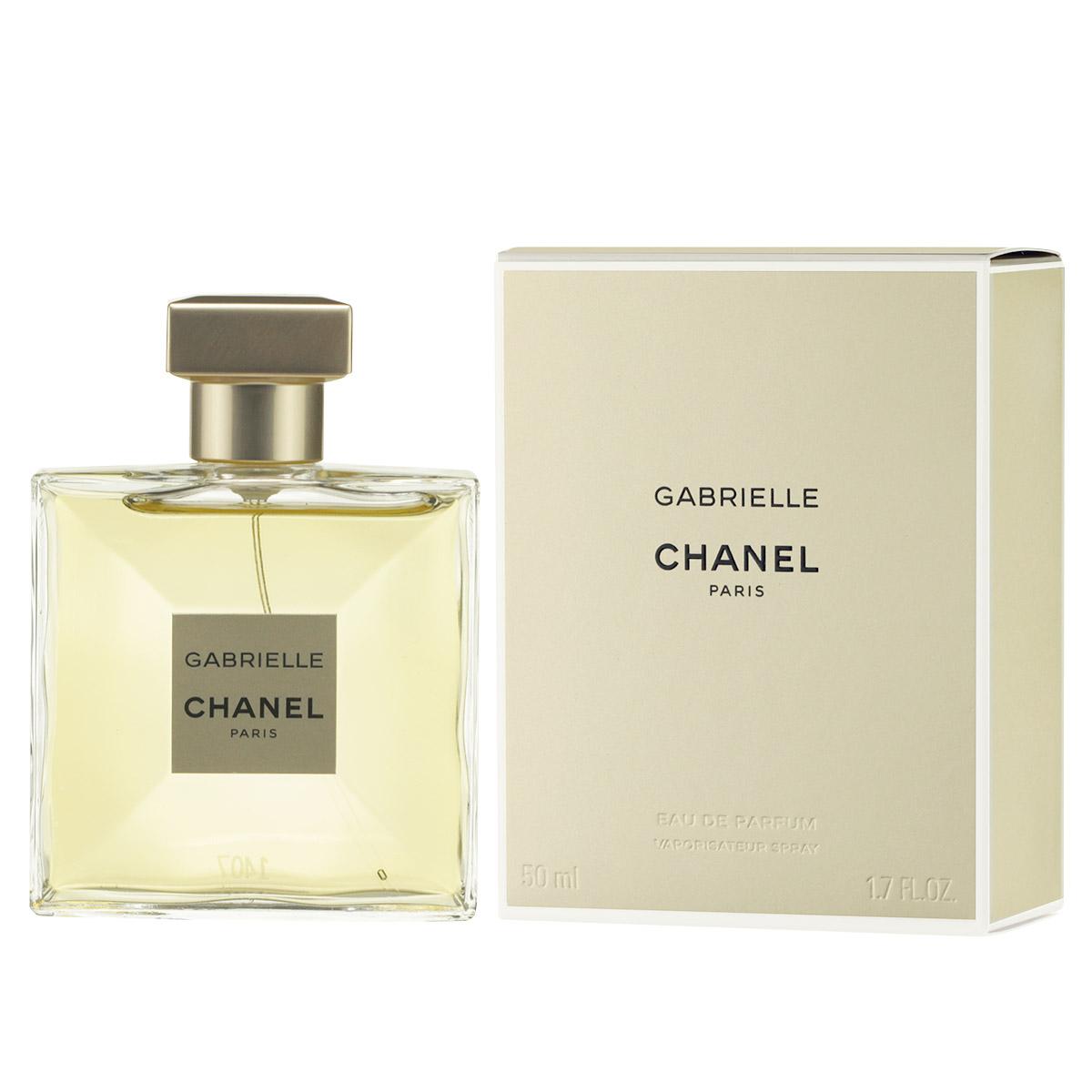 Chanel Gabrielle EDP 50 ml W