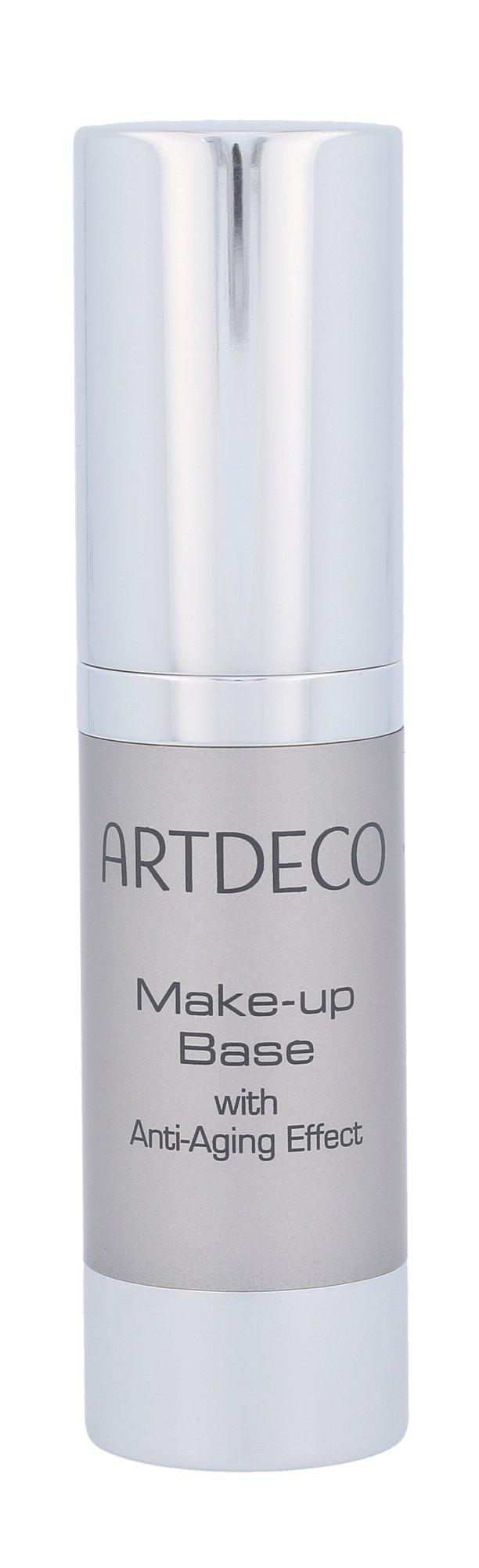 Artdeco Make-up Base With Anti-Aging Effect 15 ml